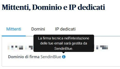 firma-email-deliverability